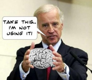VP-Joe-Biden-Funny-Picture