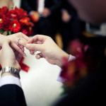 Dr. Robi Ludwig: Getting Married? Here is What to Expect, Statistically