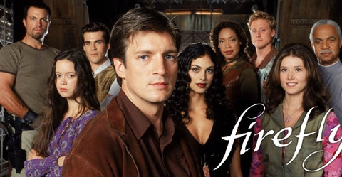 firefly-tv-show