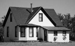 Noorzai Old House Photo