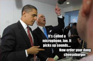 Joe-Biden-Spending-Money-Photo