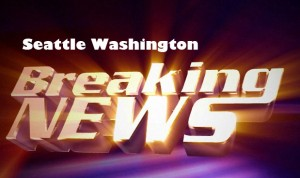 Seattle-Breaking-News
