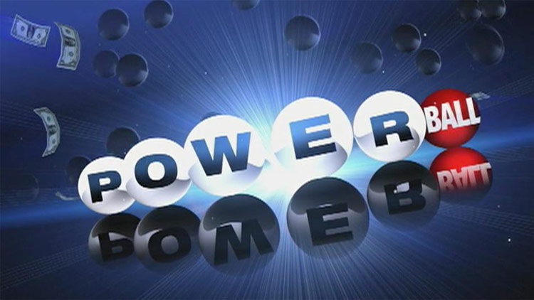 Seattle Powerball Tonight Get Your Ticket