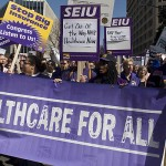 Affordable Healthcare Act Seattle