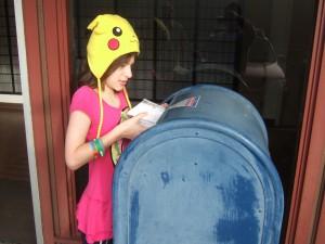 USPS Raising Rates Mailings