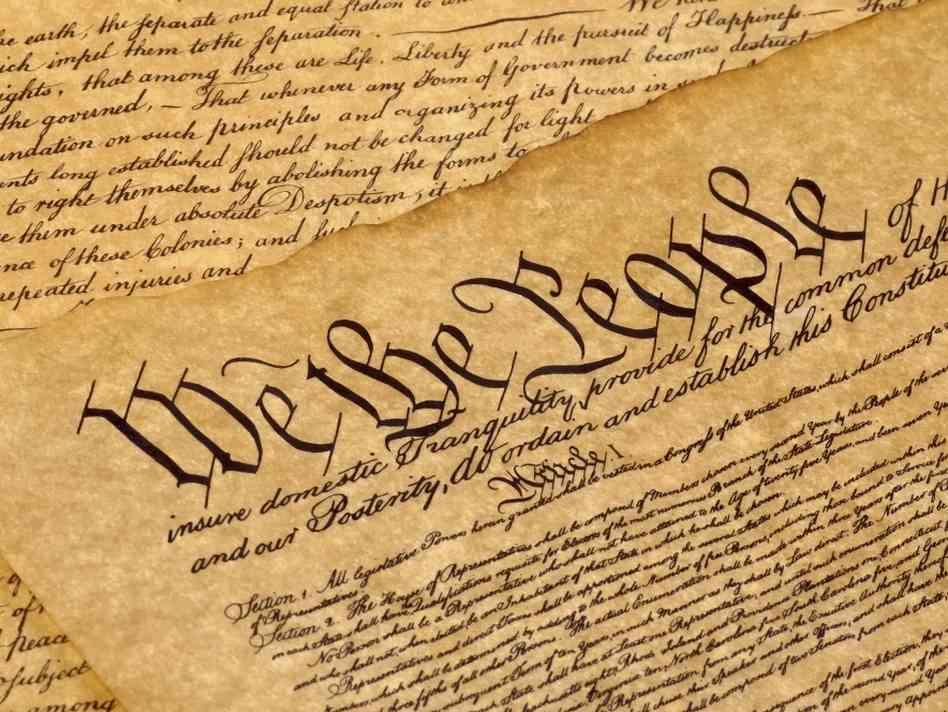 constitution-document-28th-amendment-laws