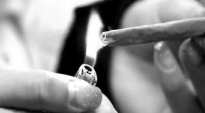 Seattle Marijuana Smoking Fines
