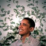 Obama OSO Mudslide Visit