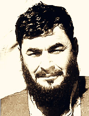 Profile Photo of Haji Noorzai