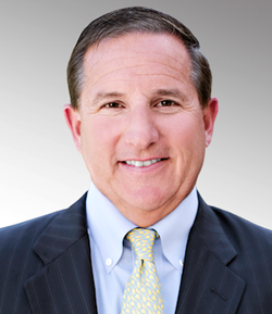 Mark Hurd Seattle