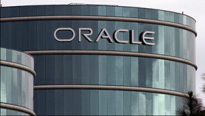 Oracle Bellevue Office