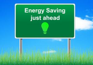 Saving Energy And Money