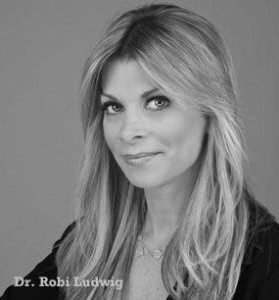 Dr. Robi Ludwig Photo