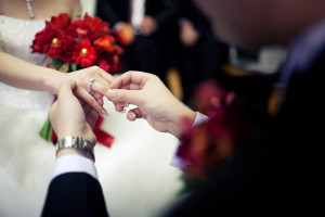 First Time Married by Dr. Robi Ludwig