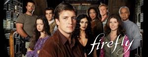 firefly-tv-show