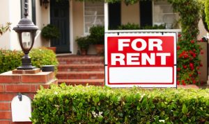 Seattle new landlord rules