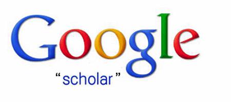 Google scholar is filled with junk science emerald city journal pseudo scholar stopboris Choice Image