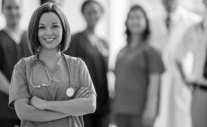 Hospital Professionals
