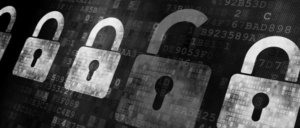 Secure Your Corporate Data