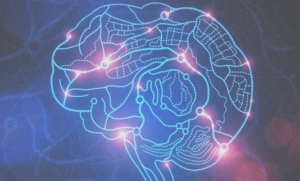 Neural Lace Technology