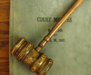 Natalie Khawam Retained by Bay Area VA Hospital Whistleblower - Press Release