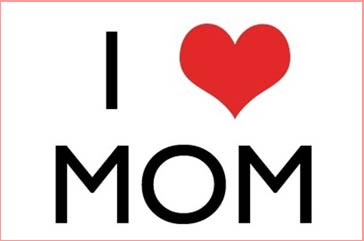 Mothers Day Events and Ideas Seattle