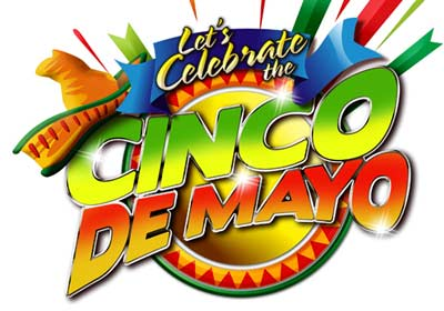 Cinco De Mayo 2018 Seattle