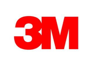 3M Bair Hugger Lawsuit Victory