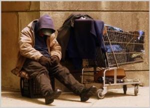 Seattle Homeless Head Tax