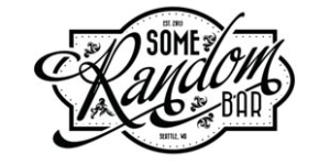 Some Random Bar Seattle