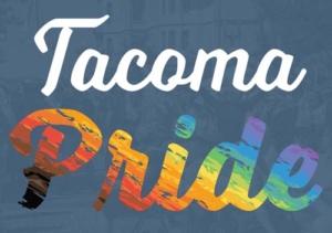 Tacoma Pride