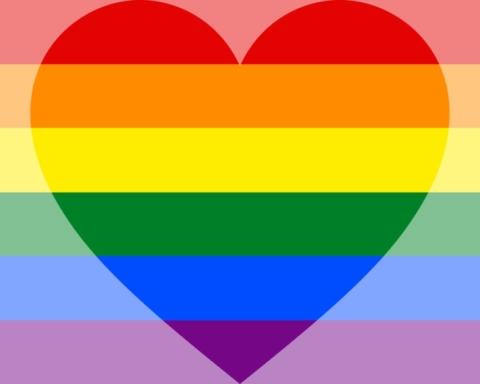 Seattle Washington Pride Review