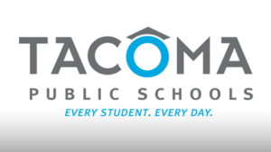 Tacoma Public School Strike