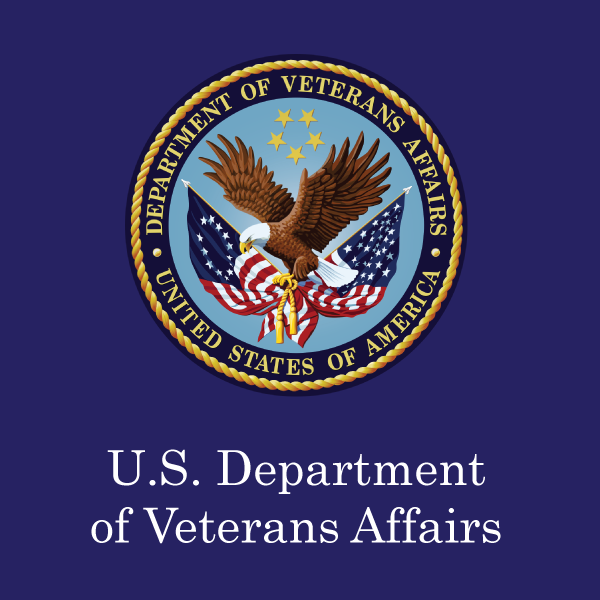 Veterans Affair Department