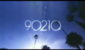 Berg and Harberts 90210