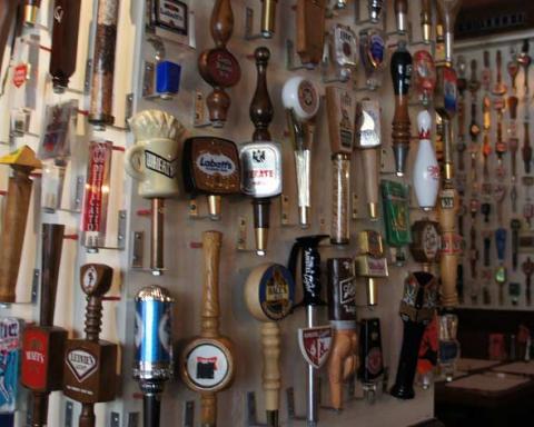Seattle Restaurants You Must Visit